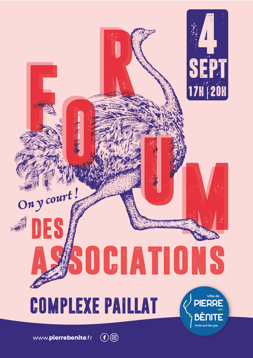 2020_09_04_Affiche_Forum-des-associations.jpg